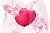 wa11papers.ru_valentines_day_1920x1200_039
