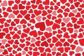 wa11papers.ru_valentines_day_1920x1200_042