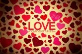 wa11papers.ru_valentines_day_1920x1200_048