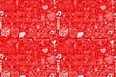 wa11papers.ru_valentines_day_2400x1800_060