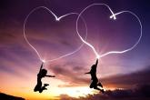 wa11papers.ru_valentines_day_2560x1586_018