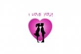 wa11papers.ru_valentines_day_2560x1600_011