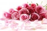 wa11papers.ru_valentines_day_2560x1600_032