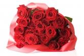 wa11papers.ru_valentines_day_2560x1600_035