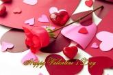 wa11papers.ru_valentines_day_2560x1600_037