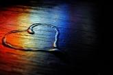 wa11papers.ru_valentines_day_2560x1600_055