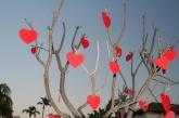 wa11papers.ru_valentines_day_2940x1960_033