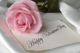 wa11papers.ru_valentines_day_3008x2000_050