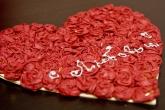wa11papers.ru_valentines_day_3331x2221_038