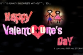 wa11papers.ru_valentines_day_3600x2126_051