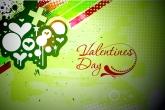 wa11papers.ru_valentines_day_4412x2751_049