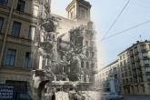 wa11papers.ru_war_3264x2448_086