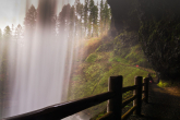 Wa11papers.ru_11_2020_waterfalls_1920x1080_0001