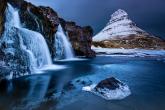 Wa11papers.ru_11_2020_waterfalls_1920x1080_0005