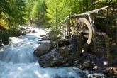 Wa11papers.ru_11_2020_waterfalls_1920x1080_002