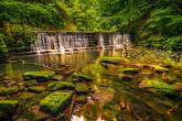 Wa11papers.ru_11_2020_waterfalls_1920x1080_003