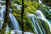 Wa11papers.ru_11_2020_waterfalls_1920x1080_005