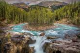 Wa11papers.ru_11_2020_waterfalls_1920x1080_008