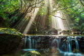 Wa11papers.ru_11_2020_waterfalls_1920x1080_009