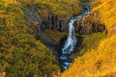 Wa11papers.ru_11_2020_waterfalls_1920x1080_013