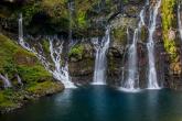 Wa11papers.ru_11_2020_waterfalls_1920x1080_78