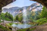 Wa11papers.ru_11_2020_waterfalls_1920x1200_008