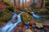 Wa11papers.ru_11_2020_waterfalls_1920x1280_014