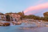 Wa11papers.ru_11_2020_waterfalls_1920x1316_016