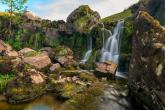 Wa11papers.ru_11_2020_waterfalls_2048x1280_017