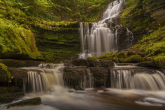 Wa11papers.ru_11_2020_waterfalls_2048x1330_018