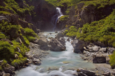 Wa11papers.ru_11_2020_waterfalls_2048x1364_020
