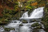 Wa11papers.ru_11_2020_waterfalls_2048x1367_021