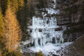Wa11papers.ru_11_2020_waterfalls_2048x1367_022