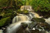 Wa11papers.ru_11_2020_waterfalls_2048x1463_024