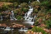 Wa11papers.ru_11_2020_waterfalls_2091x1080_007