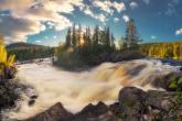 Wa11papers.ru_11_2020_waterfalls_2190x1268_019