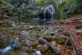 Wa11papers.ru_11_2020_waterfalls_2247x1500_007
