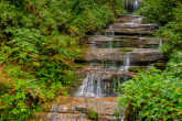 Wa11papers.ru_11_2020_waterfalls_2560x1440_026