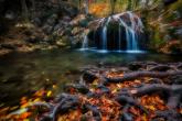 Wa11papers.ru_11_2020_waterfalls_2560x1611_028
