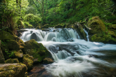 Wa11papers.ru_11_2020_waterfalls_2880x1913_030