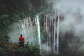 Wa11papers.ru_11_2020_waterfalls_3150x2250_006