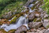 Wa11papers.ru_11_2020_waterfalls_3600x2210_056