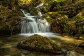 Wa11papers.ru_11_2020_waterfalls_3600x2217_071
