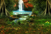 Wa11papers.ru_11_2020_waterfalls_3600x2250_041