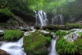 Wa11papers.ru_11_2020_waterfalls_3600x2250_042
