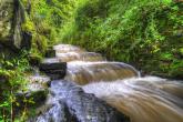 Wa11papers.ru_11_2020_waterfalls_3600x2391_043