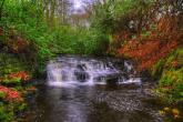 Wa11papers.ru_11_2020_waterfalls_3600x2391_047