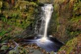 Wa11papers.ru_11_2020_waterfalls_3600x2391_049