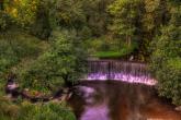 Wa11papers.ru_11_2020_waterfalls_3600x2393_055