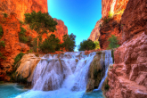 Wa11papers.ru_11_2020_waterfalls_3600x2394_062